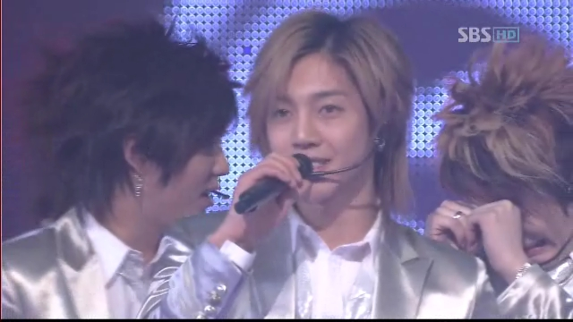 070107.sbs.popular.music.4chance.[640x360].by18SaeMaInDeu{SS601}.wmv_000276443.jpg